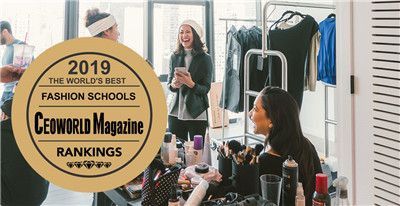 Best-Fashion-Schools-In-The-World-For-2019.jpg